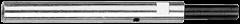 Удлинитель A-WD M6 9x150 MAN Festool