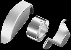 Приспособление для строгания RS-HK 160x80 Festool