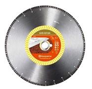 Диск алмазный Elite-Cut S25 Husqvarna