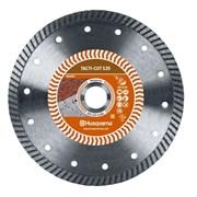 Диск алмазный Tacti-Cut S35 Husqvarna