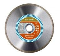 Диск алмазный Vari-Cut S6 Husqvarna