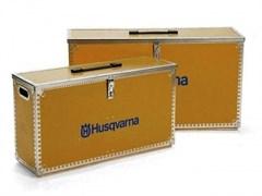 Транспортировочный ящик K970, К6500