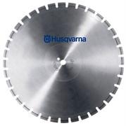 Диск алмазный F685 Husqvarna