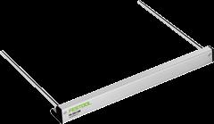 Упор паралельный PG-SSU 200 Festool