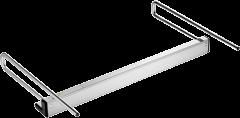 Упор паралельный PG-A SSU 200 Festool