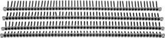 Шурупы, компл. DWS C FT 3,9x25 1000шт Festool