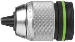 Патрон цанговый 13мм CK 13-1/2-MMFP Festool