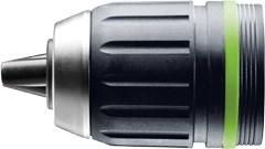 Патрон БЗП 13мм KC 13-1/2-K-FFP Festool