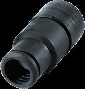 Муфта редукционная RM-D36/27 AS Festool
