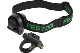 Блок подсветки LED-FX-C/T-HL Festool