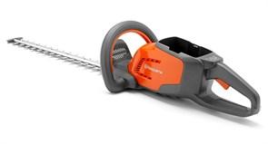 Аккумуляторные ножницы 115 i HD60X Husqvarna