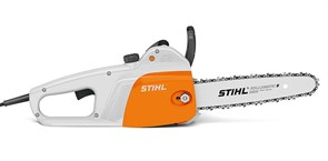 Электропила Stihl MSE 141 C-Q 35см