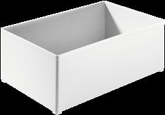 Вставка-ячейка  Box 60x60x71/6 SYS-SB