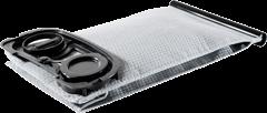 Фильтр-мешок для CTL-MINI Longlife (многоразовый) Festool