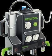 Блок энергообеспечения EAA EW TURBO/M-EU Festool