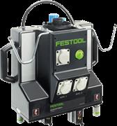Блок энергообеспечения EAA EW/DWTURBO/A-EU Festool