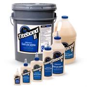 Клей Titebond II Premium столярный влагостойкий