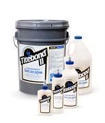 Клей Transparent II Premium Wood Glue Titebond