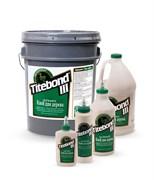 Клей Titebond Ultimate III Wood Glue