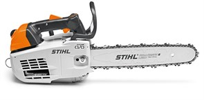 Бензопила Stihl MS 201 TC-M 30см