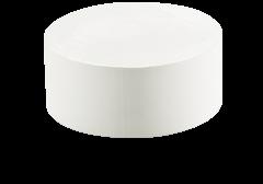 Клей, цвет белый EVA wht 48X-KA 65 Festool