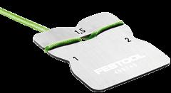 Каттер ZK-HW 45/45 Festool (цикля)