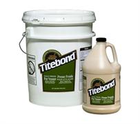 Клей Titebond Cold Press Veneer 3,785 литра