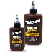 Клей Titebond Liquid Hide столяр. протеиновый