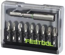 Бит набор Pz Centrotec BH 60 CE Festool