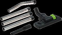 Комплект для уборки D27/36 P-RS Festool