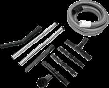 Комплект для уборки D36 BA-RS Festool