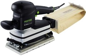 ВШМ FESTOOL Rutscher RS 100 Q Festool