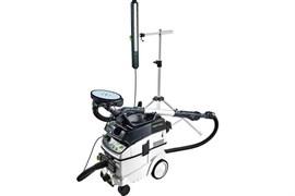 Комплект PLANEX LHS225/CTM36/STL 450-Set Festool