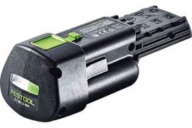 Аккумулятор BP 18 Li 3,1 Ergo Festool