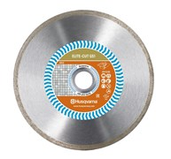 Диск алмазный ELITE-CUT GS1 Husqvarna