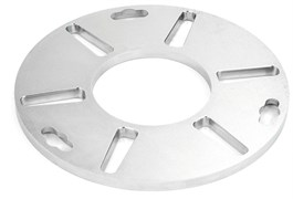 Диск Redi Lock для алмазных сегментов