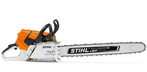 Бензопила Stihl MS 661 С-M Logosol