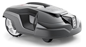 Газонокосилка - робот Automower 310 Husqvarna
