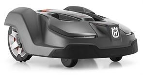 Газонокосилка - робот Automower 450X Husqvarna
