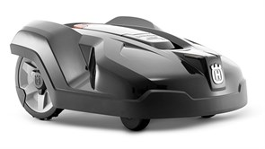 Газонокосилка - робот Automower 420 Husqvarna