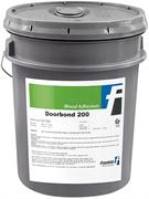 Клей Titebond Doorbond200ведро 22,0 кг