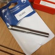 Удлинитель для фрез цанги 12х8 мм DImar (WPW)