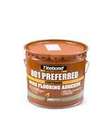 Клей полиуретановый TITEBOND 801 PREFERRED WOOD FL