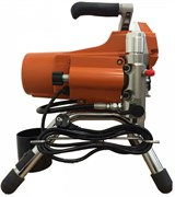 Окрасочный аппарат ASPRO-2100M®