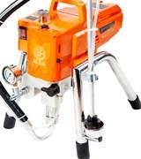 Окрасочный аппарат ASPRO-2200®