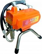 Аппарат окрасочный поршневой ASPRO-2300