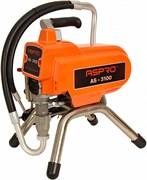 Аппарат окрасочный поршневой ASPRO-3100®