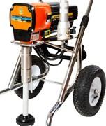 Окрасочный аппарат ASPRO-4000®