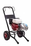 Окрасочный аппарат бензиновый ASPRO-4500G®