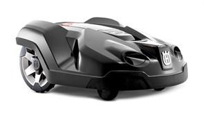 Газонокосилка - робот Automower 440 Husqvarna